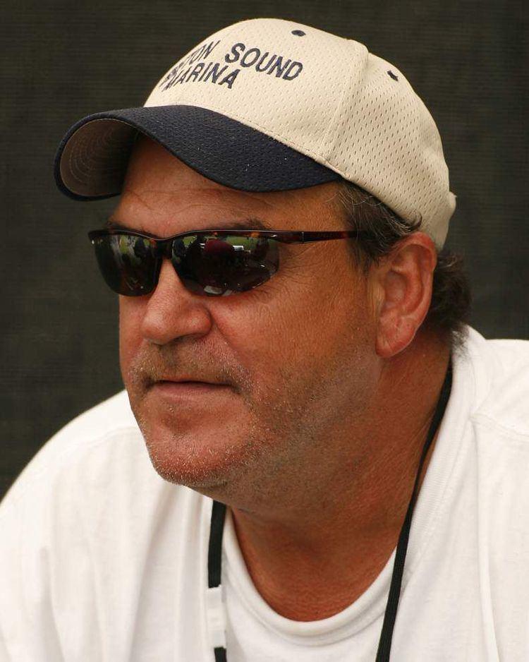 Hokie Gajan Hokie Gajan longtime Saints radio analyst and former player dies