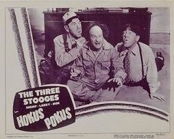 Hokus Pokus (1949 film) Hokus Pokus 1949 film Wikipedia