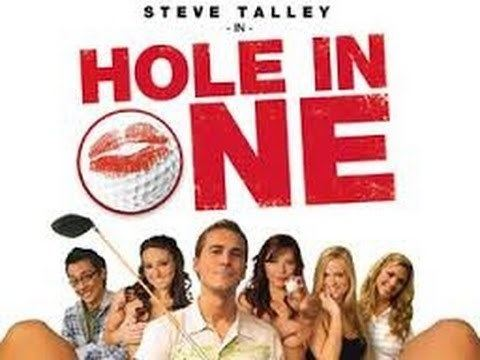 Hole In One 2010 Film Alchetron The Free Social Encyclopedia
