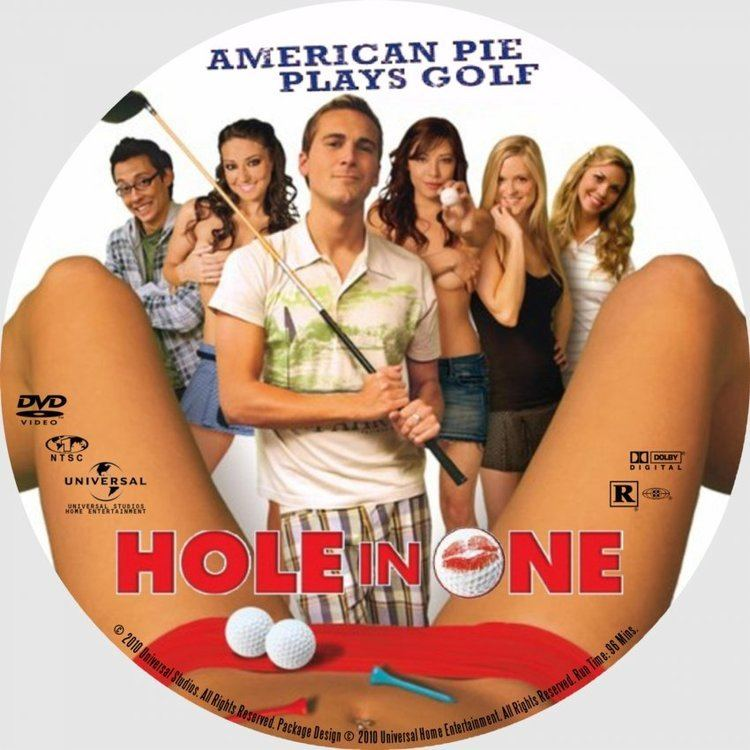 american pie hole in one full movie free download
