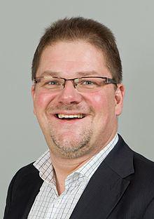 Holger Apfel httpsuploadwikimediaorgwikipediacommonsthu