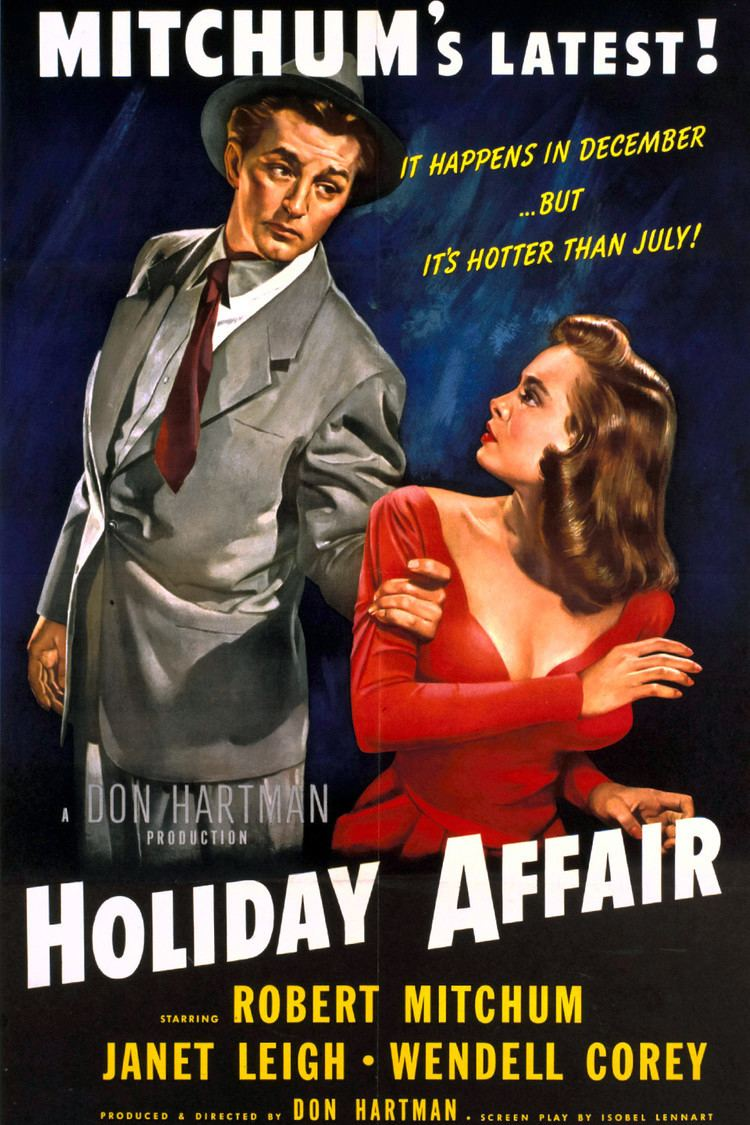 Holiday Affair wwwgstaticcomtvthumbmovieposters13536p13536