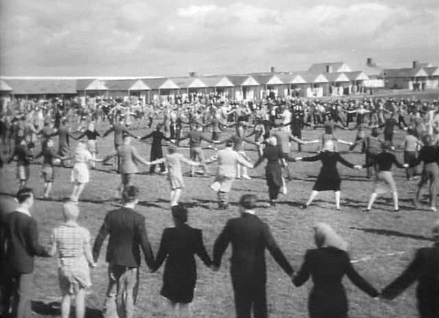 Holiday Camp (film) HolidayCamp1947FSDVDRipXviD sharethefilescom