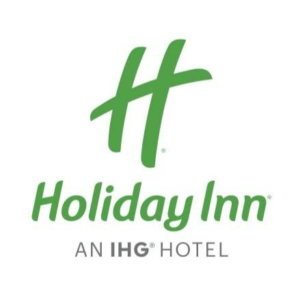 Holiday Inn httpslh3googleusercontentcomDxy4SRTcW1IAAA