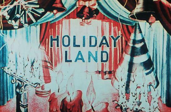 Holiday Land cartoonresearchcomwpcontentuploads201412hol