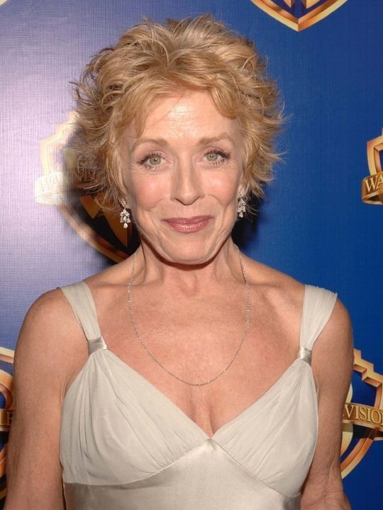 Holland Taylor Images holland taylor