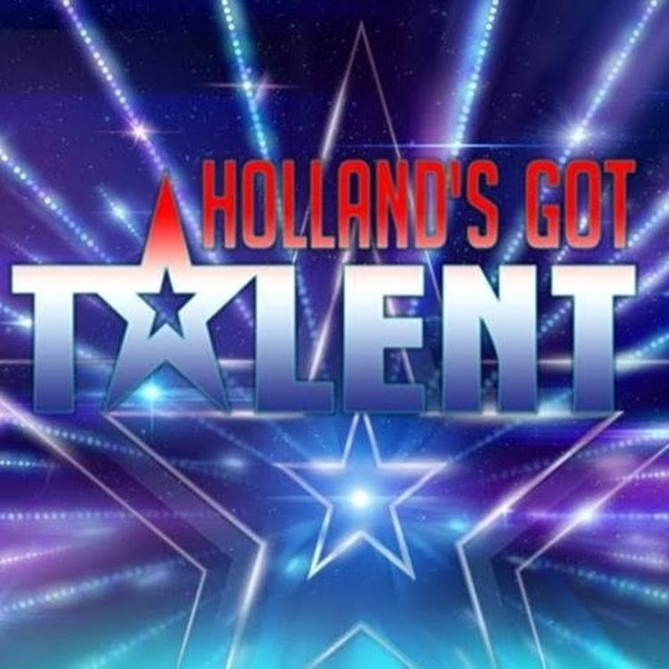 Holland's Got Talent httpsyt3ggphtcomspXPbDMdftEAAAAAAAAAAIAAA