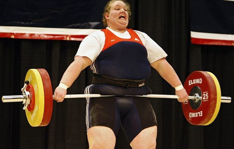 Holley Mangold Holley Mangold to appear on HBO39s 39Real Sports39 www