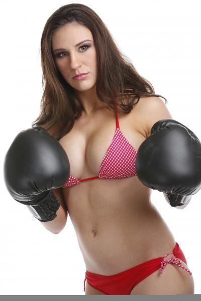 Hollie Dunaway wwwgirlswithmusclecomimagesfull582291030jpg
