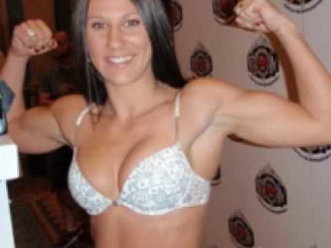 Hollie Dunaway Hollie Dunaway 4x World Boxing Champion YouTube