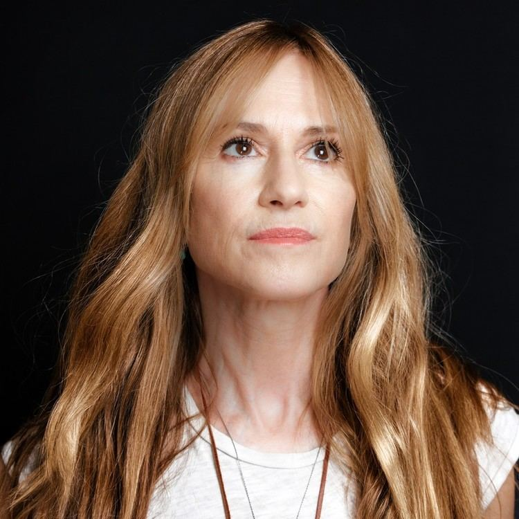 Holly Hunter The Truth Behind Holly Hunter39s Role Swings WSJ