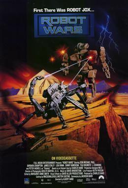 Hollyweird (film) movie poster