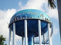 Hollywood, Florida httpsuploadwikimediaorgwikipediacommonsthu