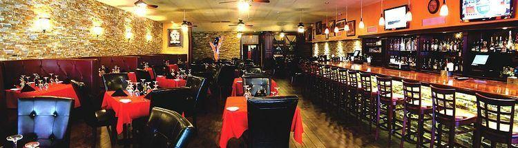 Hollywood, Florida Cuisine of Hollywood, Florida, Popular Food of Hollywood, Florida