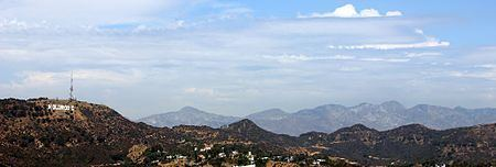 Hollywood Hills httpsuploadwikimediaorgwikipediacommonsthu