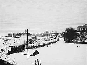 Holmestrand–Vittingfoss Line httpsuploadwikimediaorgwikipediacommonsthu