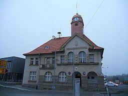 Holýšov httpsuploadwikimediaorgwikipediacommonsthu