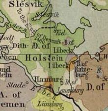 Holstein httpsuploadwikimediaorgwikipediacommonsthu