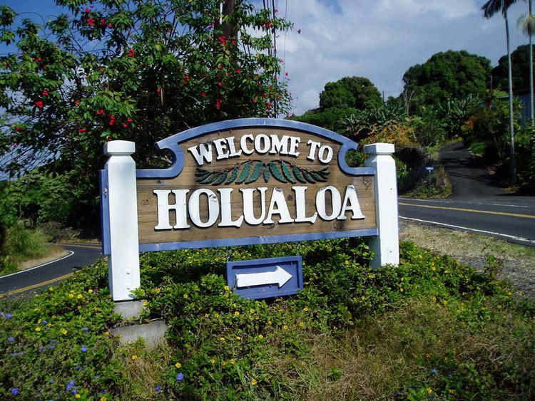 Holualoa, Hawaii httpsuploadwikimediaorgwikipediacommonscc