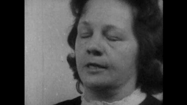 Holy Ghost People (1967 film) Holy Ghost People 1967 film Alchetron the free social encyclopedia