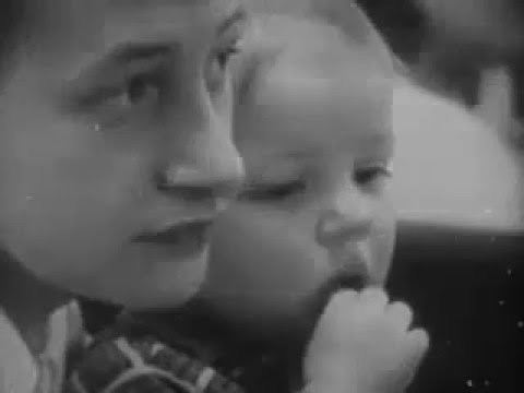 Holy Ghost People (1967 film) Holy Ghost People 1967 YouTube