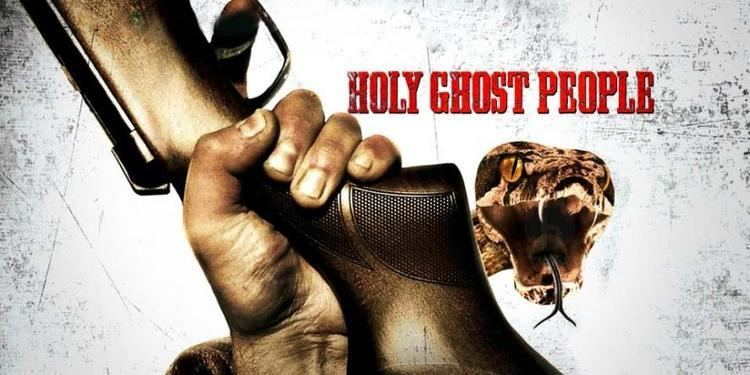 Holy Ghost People (2013 film) Watch Holy Ghost People Online 2013 Full Movie Free 9moviesTv