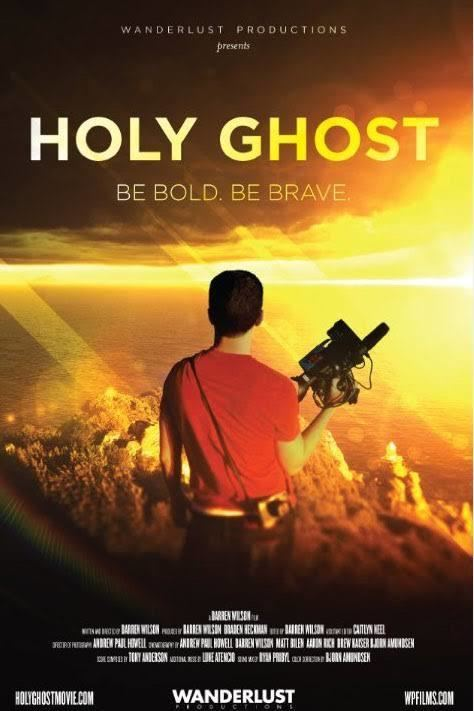 Holy Ghost People (2013 film) t1gstaticcomimagesqtbnANd9GcTpSvW0kEenFsTKi9