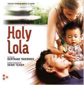 Holy Lola httpsimgdiscogscomOn0CYO0jPLCechhxmvV4wFCl7k