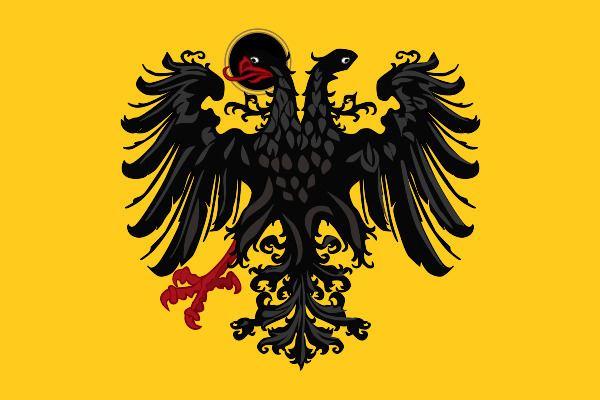 Holy Roman Empire httpsuploadwikimediaorgwikipediacommonsff