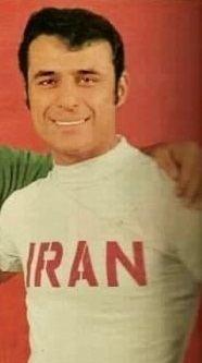 Homayoun Behzadi httpsuploadwikimediaorgwikipediacommons33