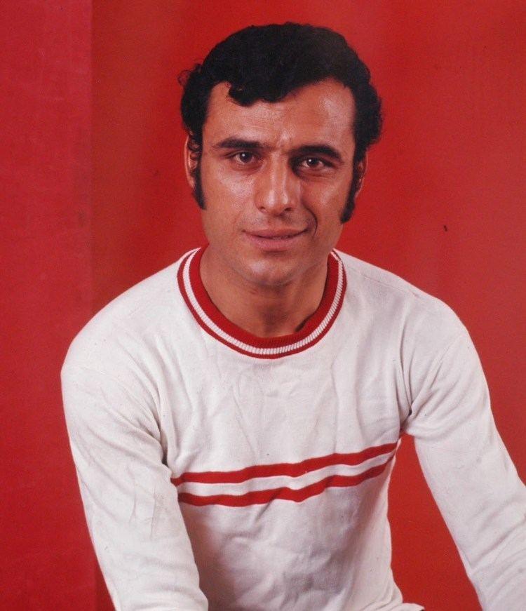 Homayoun Behzadi Homayoun Behzadi a true Iranian Iegend passes away TeamMelli