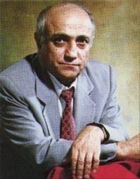 Homayoun Khorram THE IRANIAN Music Homayoun Khorram