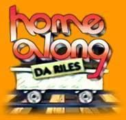 Home Along Da Riles httpsuploadwikimediaorgwikipediaenff2Had
