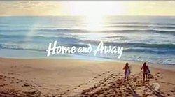 Home and Away httpsuploadwikimediaorgwikipediaenthumbf