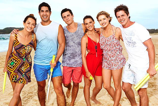 Home and Away 1000 images about Home and Away on Pinterest Skin cancer Home