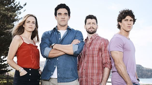 Home and Away Home and Away Watch full episodes Yahoo7