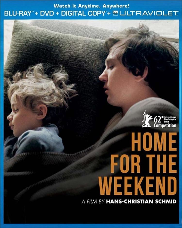 Home for the Weekend 2filminwpcontentuploads201509jao5274hypizgd