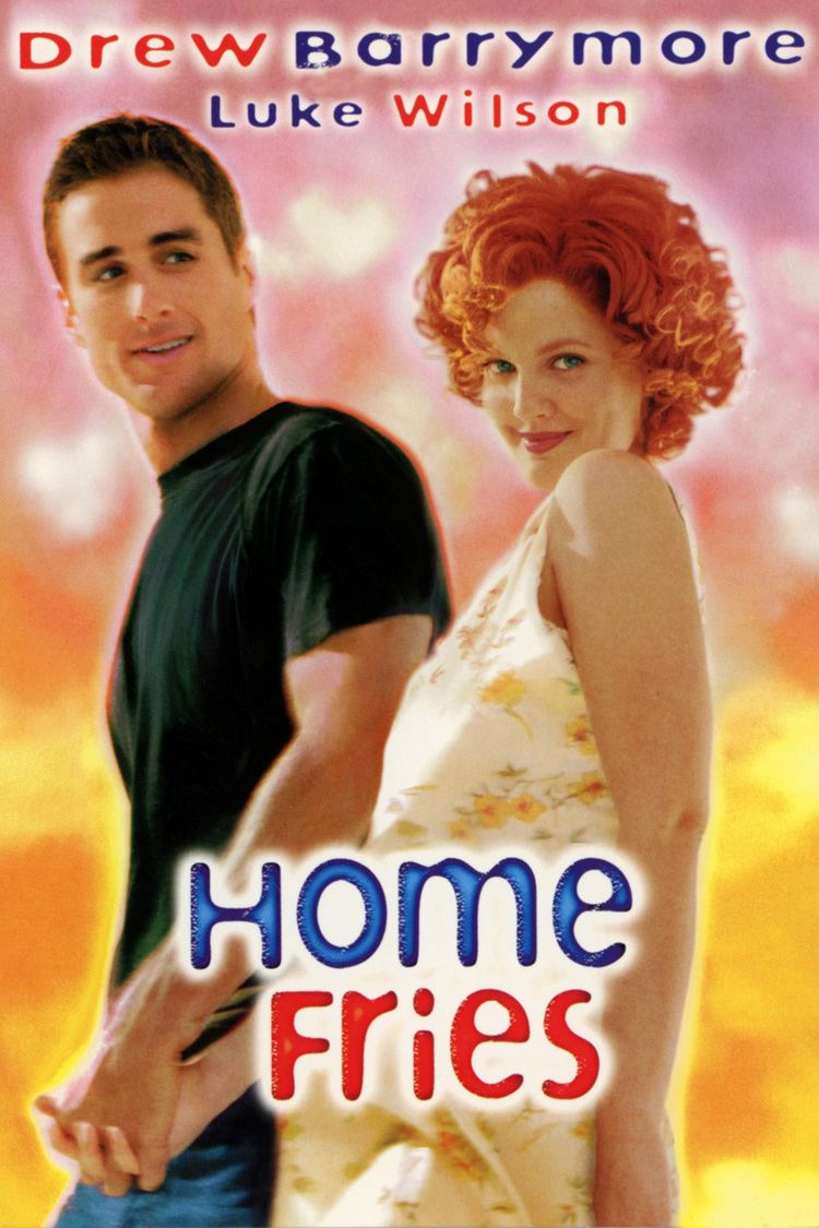 Home Fries (film) wwwgstaticcomtvthumbdvdboxart21743p21743d