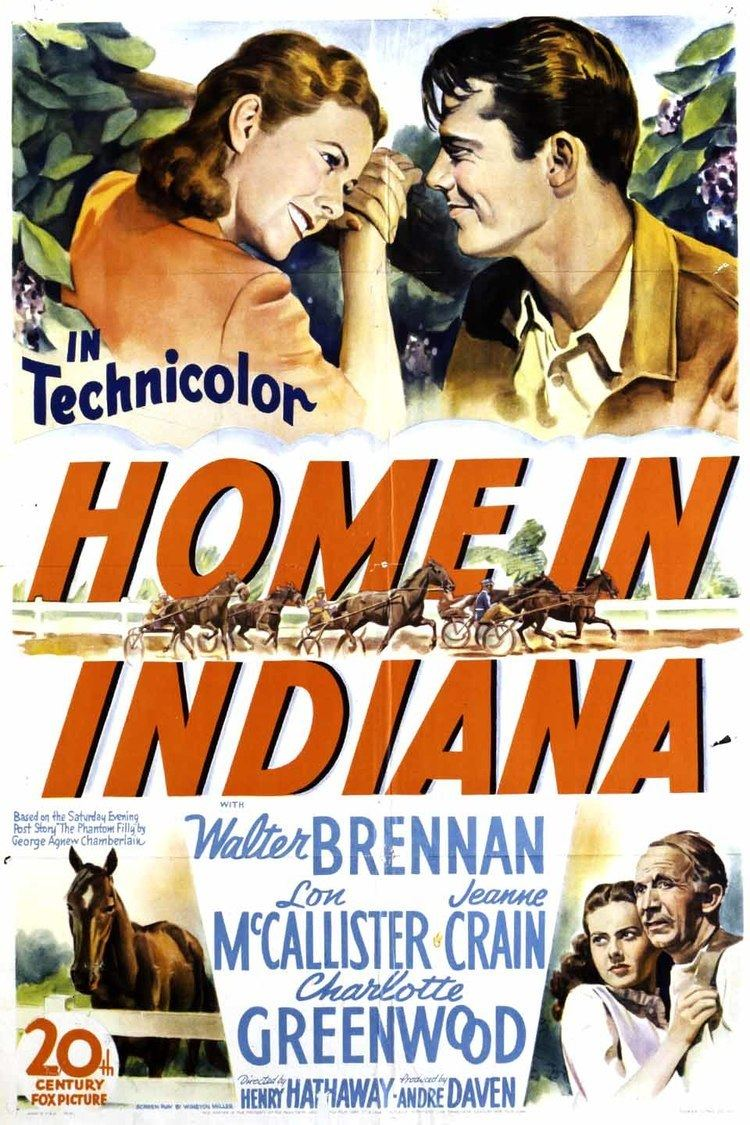Home in Indiana wwwgstaticcomtvthumbmovieposters8040p8040p