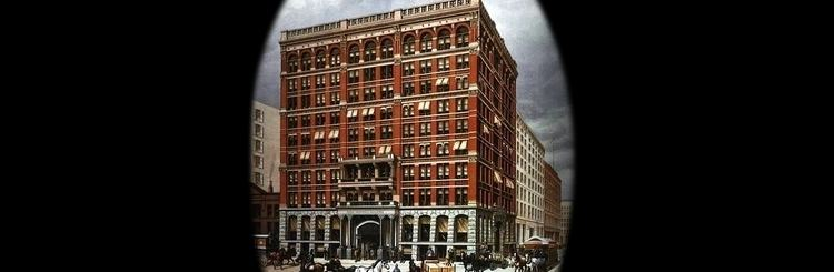 Home Insurance Building Home Insurance Building Facts amp Summary HISTORYcom