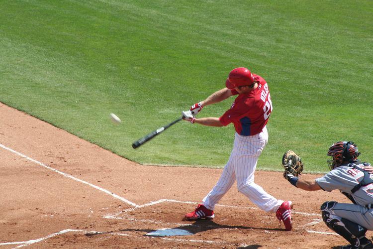 Home run Hitting a Teaching Home Run