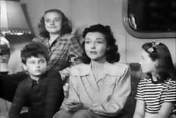 Home Sweet Homicide Stojo Home Sweet Homicide 1946
