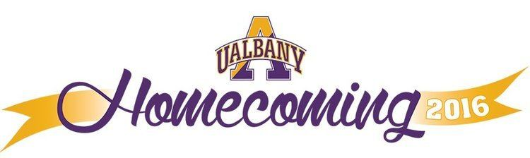 Homecoming UAlbany Alumni Online Community Homecoming 2016