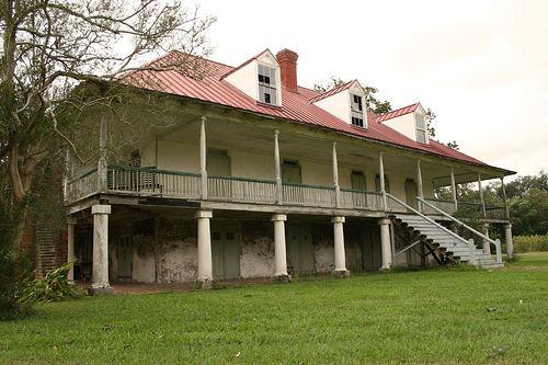 Similar Parlange Plantation House, Ashland Plantation, St Joseph  Plantation, LaBranche Plantation Dependency, Belle Grove Plantation