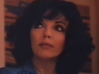 Homework (1982 film) Homework Trailer 1982 Video Detective