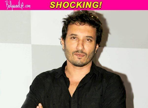 Homi Adajania Why did Finding Fanny director Homi Adajania file a police