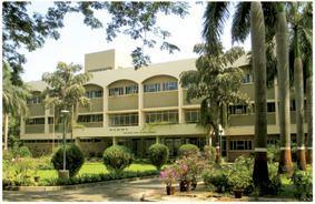 Homi Bhabha Centre for Science Education
