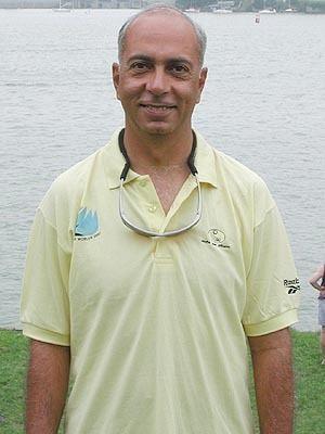 Homi Motivala Homi Motivala born June 18 1958 Indian sportsman Prabook