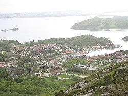 Hommersåk httpsuploadwikimediaorgwikipediacommonsthu