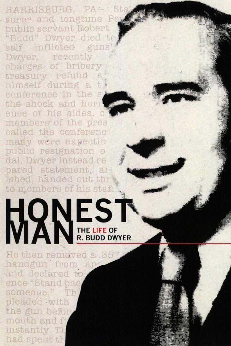 Honest Man: The Life of R. Budd Dwyer wwwgstaticcomtvthumbdvdboxart8384027p838402